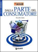 Dalla parte del consumatore - Cadeo, Rossella