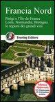 Francia nord