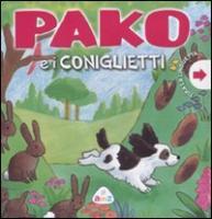 Pako e i coniglietti