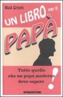 Un libro per il papà - Tibballs, Geoff