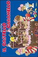 Il castello caramello