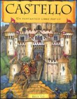 Castello. Libro pop-up - Lee, Brian