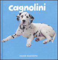 Cagnolini