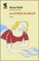 La lettrice di Shelley - Kimhi, Alona