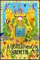 Il castello della sirenetta. Libro pop-up
