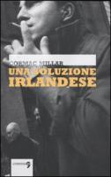 Una soluzione irlandese - Millar, Cormac