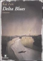 Delta blues - Kai Zen