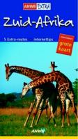 Zuid-Afrika / druk 4 - Losskarn, D.; Losskarn, E.