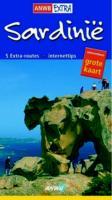 Sardinië / druk 3 - Helbert, F.; Vitiello, G.