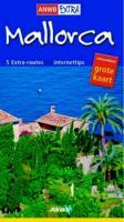Mallorca / druk 6 - Ferrer, M.