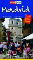 Madrid / druk 3 - Garcia Blazquez, M.; Hälker, M.A.