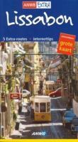 Lissabon / druk 4 - Hammer, G.
