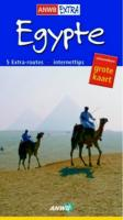 Egypte / druk 5e - Rauch-Ratib, L.