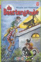 De Beestenbende / druk 1 - Heeswijk, N. van