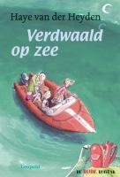 Verdwaald op zee / druk 1 - Heyden, H. van der