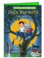 Dolfje Weerwolfje 2 CD's / druk 1 - Loon, P. van