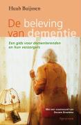 De beleving van dementie / druk 4 - Buijssen, H.