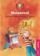 Muizenval / druk 1 - Scholtens, A.