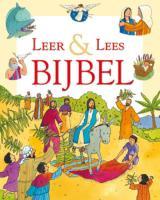 Leer & Lees Bijbel / druk 1 - Piper, S.