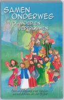 Samen onderweg / druk 1 - Ekelenburg, M. van