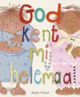 God kent mij helemaal / druk 1 - Page, C.