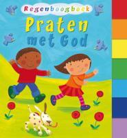 Praten met God / druk 1 - Box, S.