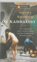 De kabbalist / druk 14 - Kimpen, G.