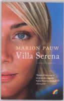 Villa Serena / druk 1 - Pauw, M.