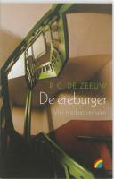 De ereburger / druk 1 - Zeeuw, R.C. de