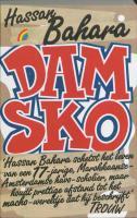 Een verhaal uit de stad Damsko / druk 1 - Bahara, Hassan