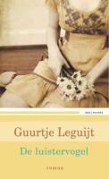 De luistervogel - pocketed / druk 1 - Leguijt, G.