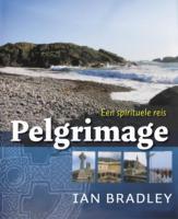 Pelgrimage / druk 1 - Bradley, Ian