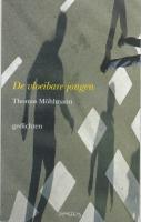 De vloeibare jongen / druk 1 - Mohlmann, T.