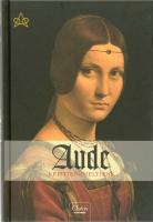 Aude / druk 2 - Dieltiens, K.
