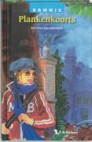 Plankenkoorts / druk 1 - Kan Hemmink, H.