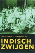 Indisch zwijgen / druk 4 - Timmerije, A.