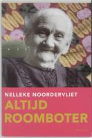 Altijd roomboter / druk 12 - Noordervliet, Nelleke