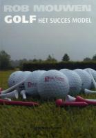 Golf, het succesmodel / druk 1 - Mouwen, R.