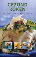 Gezond koken / druk 1