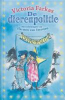 De dierenpolitie / druk 1 - Farkas, V.