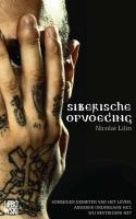 Siberische opvoeding / druk 1 - Lilin, Nicolai