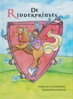 De ridderprinses / druk 1 - Loman, S.
