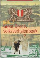 Bèèèh, Groot Dordts Volksverhalenboek / druk 1 - Koman, R.A.