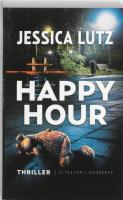 Happy Hour / druk 1 - Lutz, J.