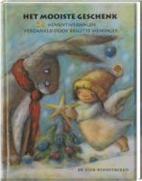 Het mooiste geschenk / druk 2 - Monnier, M.; Weninger, B.