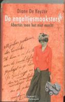 De Engeltjesmaaksters / druk 1 - Keyzer, D. De