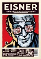Eisner / 1 / druk 1 - Hulsing, H.
