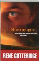 Stormjager / druk 1 - Gutteridge, R.