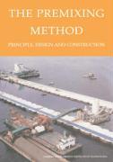 The Premixing Method: Principle, Design and Construction - Engan Kaihatsu Gijutsu Kenky U Sent a; Cdit; Cdit, Cdit