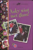 Anky wint met glans ! / druk 1 - Era, Samantha